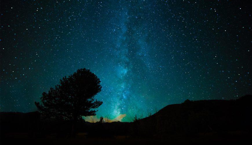 Astronomie et Ciel