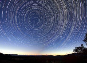 Conseils pour l'Astronomie