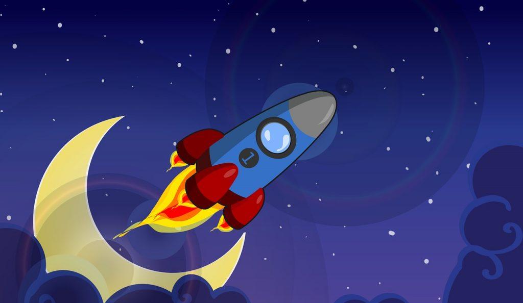 Debuter l'astronomie